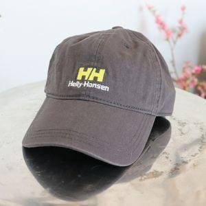 Helly Hansen Dad Hat